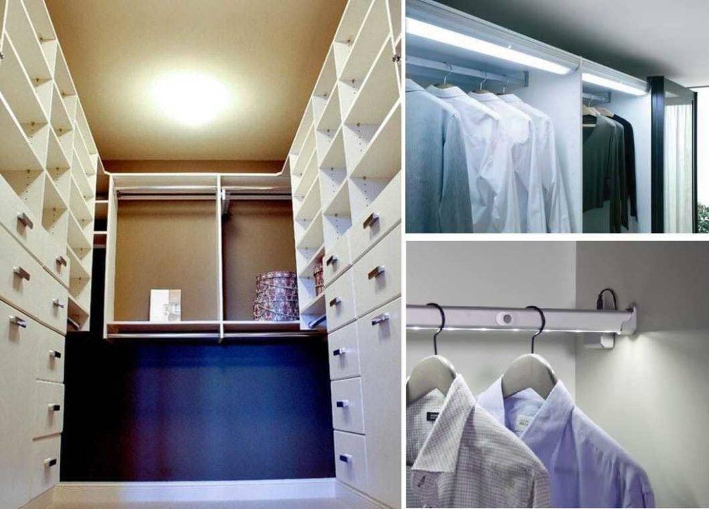 Хорошее освещение в комнате - 7 главных правил. лучшие решения при проектировании и дизайне.