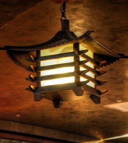 Люстра своими руками: 83 фото самодельных люстр с абажуром и светодиодными лампами