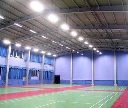 Расчет светодиодного освещения в помещении: нормы освещенности