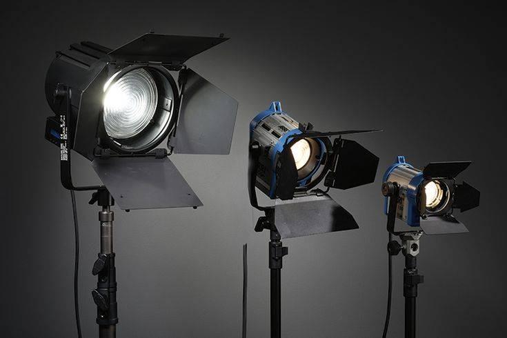 ▷ как выбрать прожекторы и светильники - в ✔ e-katalog.ru ✔ , советы по выбору, характеристики в каталоге прожекторов и светильников