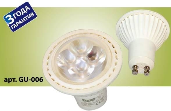 Цоколи ламп - типы, виды и размеры. какие бывают и какие самые распространенные. | интернет-магазин мегаvольт