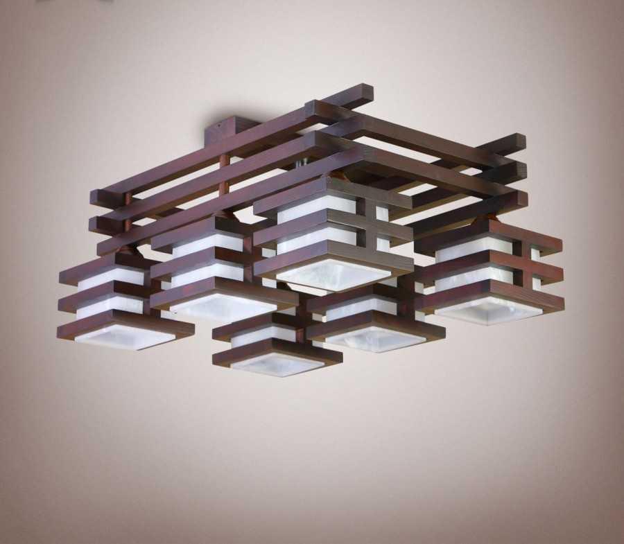 Японские шторы - 80 фото лучших идей и новинок дизайна