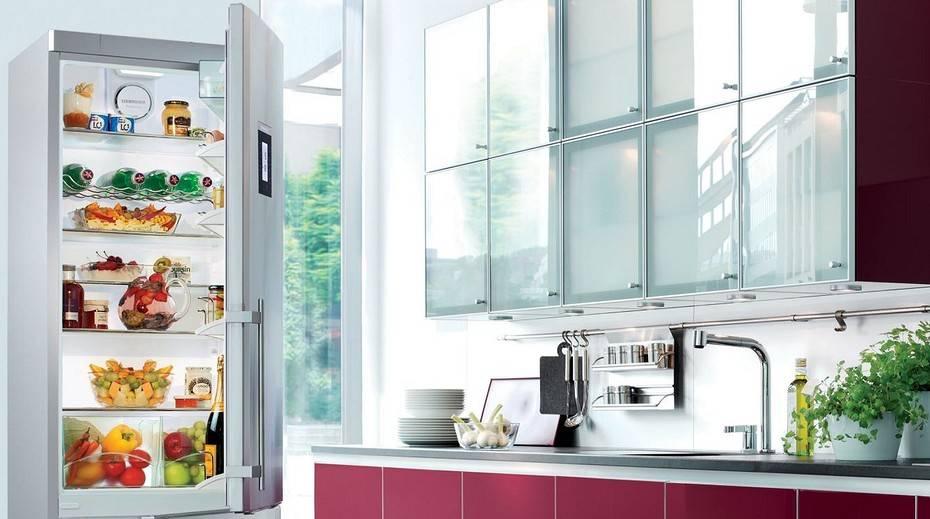 Как выбрать холодильник: полезные и бесполезные опции, которые влияют на стоимость