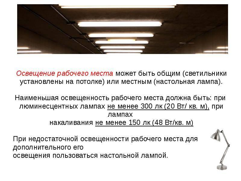 Санпин 2.4.2.2821-10. требования к условиям и организации обучения в общеобразовательных учреждениях