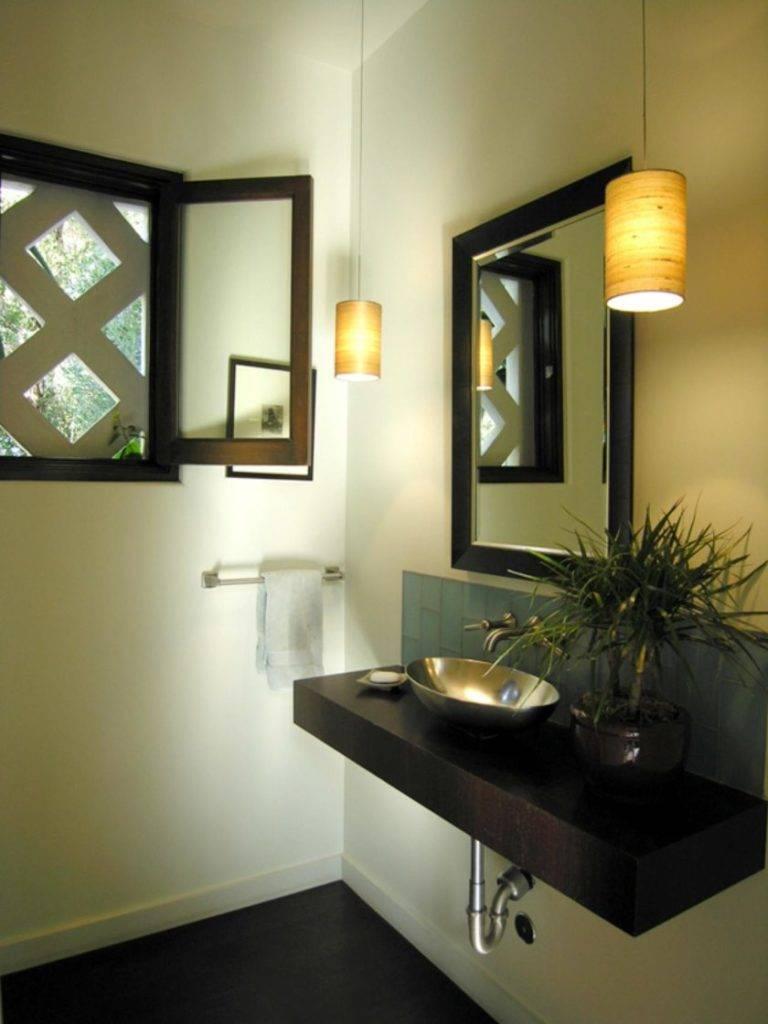 Как выбрать светильники для ванной - 105 фото правильного освещения и оптимальный светодизайн