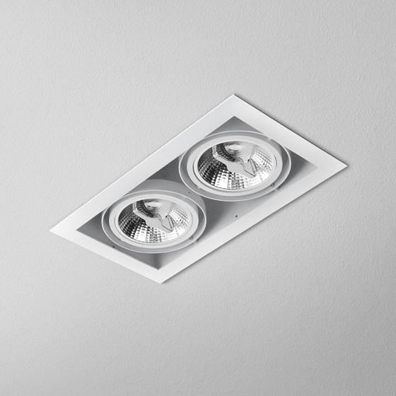 Как выбрать светильник: советы и идеи интерьера