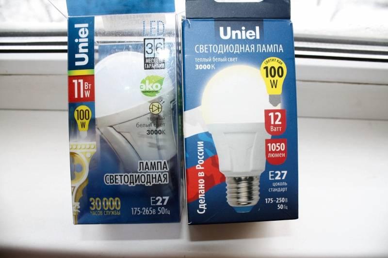 Arlight - официальный сайт производителя и ассортимент светильников