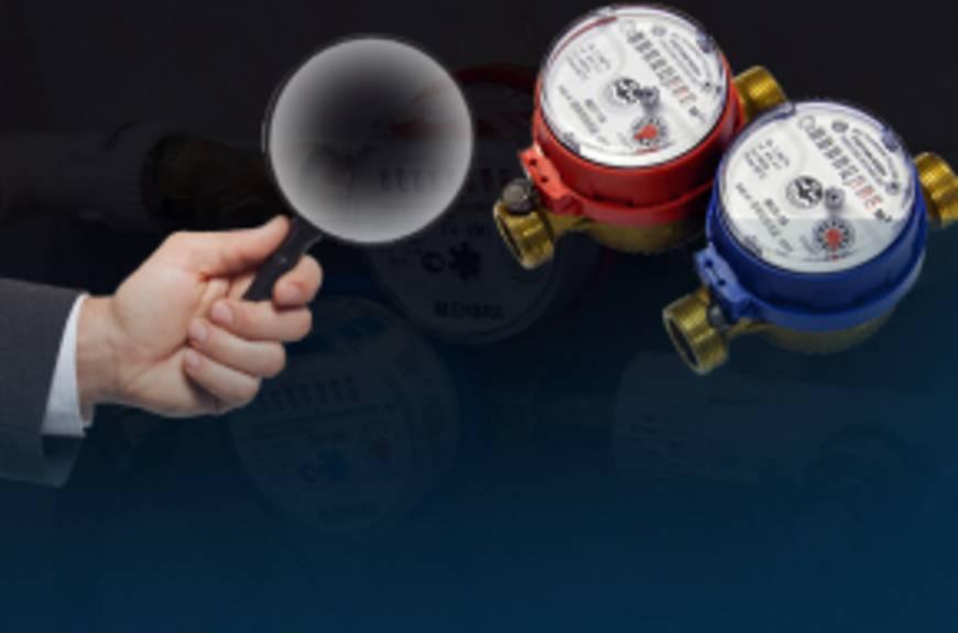 Как проходит поверка электрического счетчика: особенности