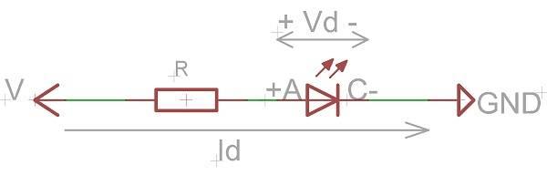 Диод - виды, характеристики, параметры диодов