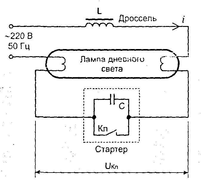 Как проверить дроссель лампы дневного света мультиметром, как проверяются лдс тестером