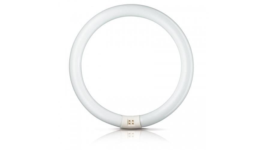 Схемы энергосберегающих ламп