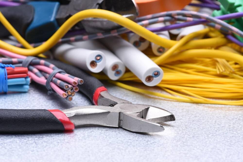 Какой провод лучше использовать для проводки в квартире или доме
