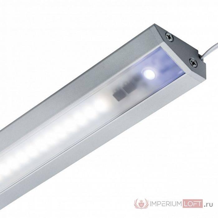 Какие бывают виды искусственного освещения