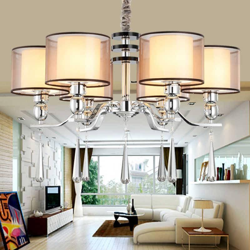 Как выбрать люстру в зал: размеры, мощность, форма, лампочки, советы дизайнера + как избежать ошибок