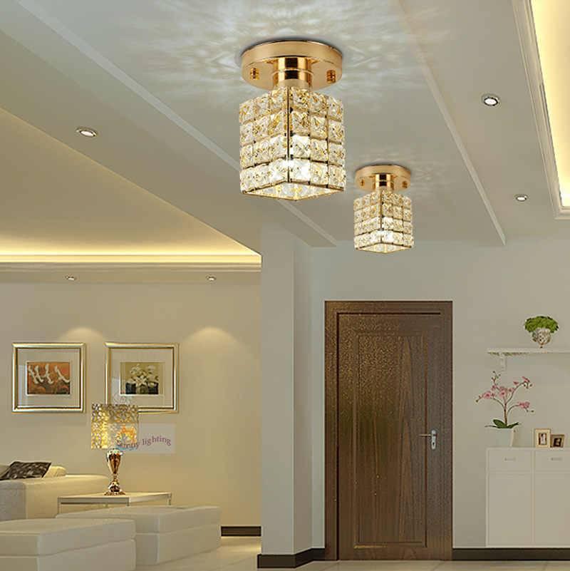 Какие бывают квадратные светильники в натяжной потолок – виды, особенности, преимущества и недостатки