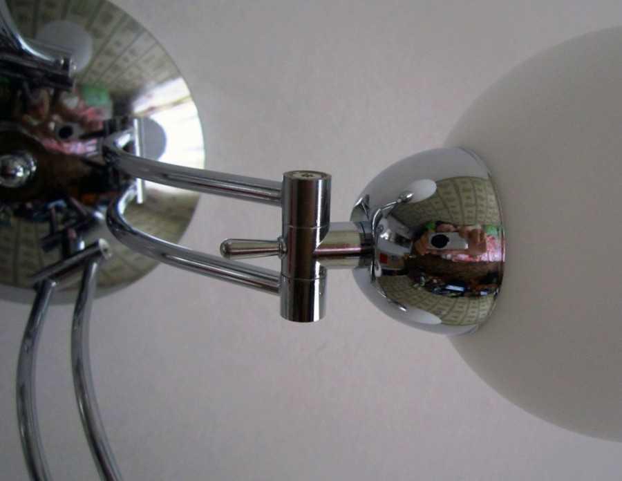 Сборка и установка люстры: подробная инструкция по монтажу и подключению своими руками