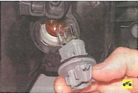 Лампы митсубиси лансер 9: замена дальнего, ближнего и габаритного света - автоэксперт