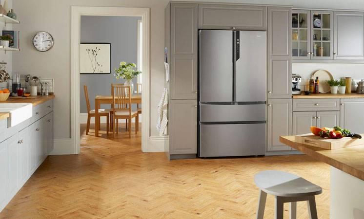 Рейтинг лучших холодильников до 150 см 2019 года — топ 10 лучших мини-холодильников