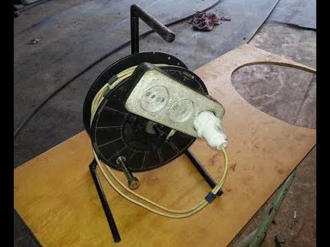 Как сделать электрический удлинитель своими руками: пошаговое описание сборки. лучшие идеи и их реализация (140 фото)