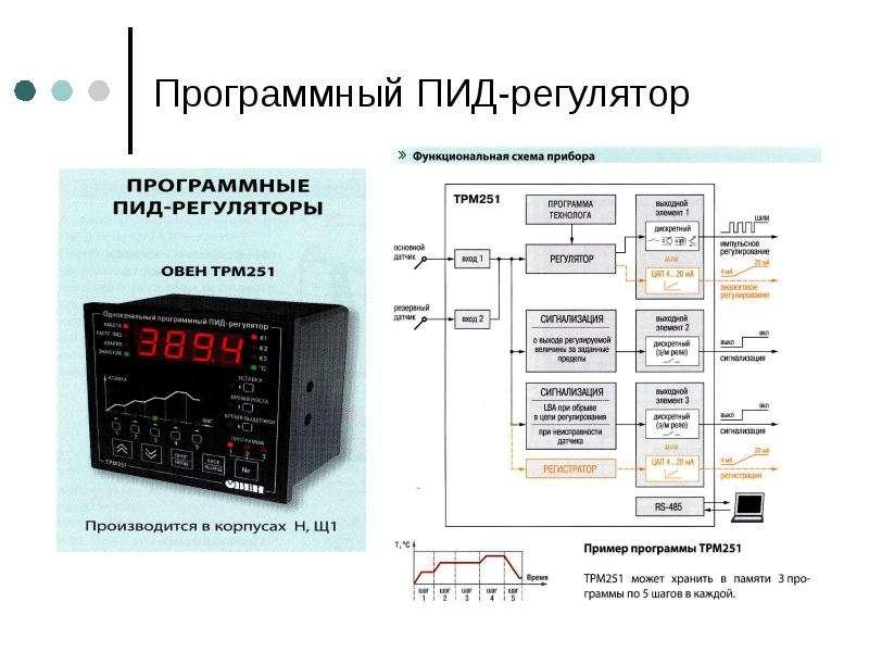 Преобразователь частоты и пид-регулятор — общая настройка. что такое pid, на что влияет и как настроить