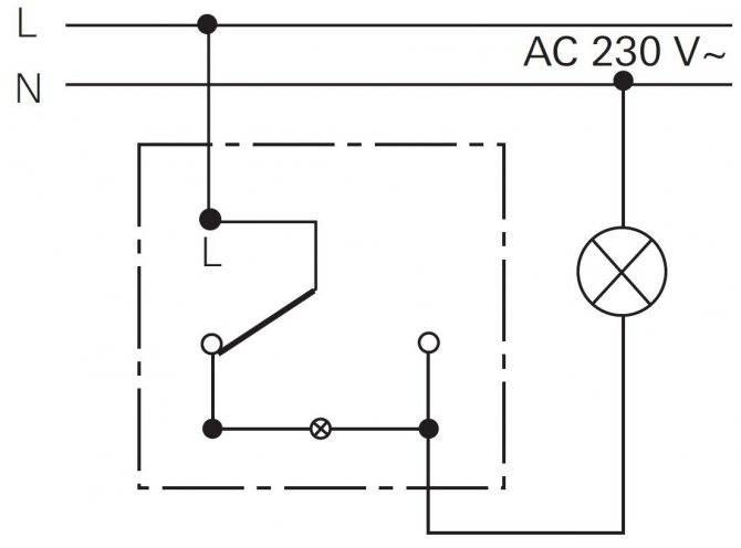 Бесконтактные и сенсорные выключатели для светодиодной ленты — правила и ошибки подключения.