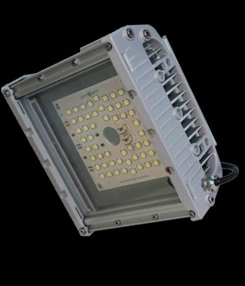 Оптолюкс-е27. светодиодная лампа для освещения жилых и рабочих помещений