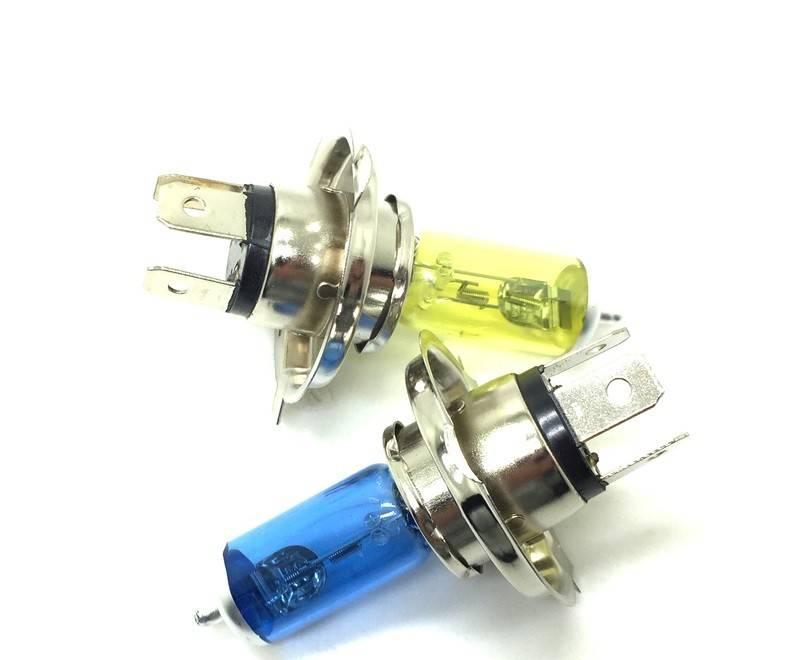 Стабилизатор напряжения для светодиодных ламп в авто