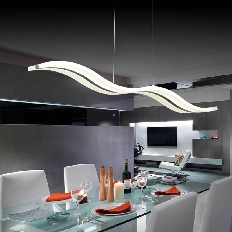 Как выбрать встраиваемые потолочные светильники: 105 фото и видео как выбрать правильно светильники для обычных и натяжных потолков