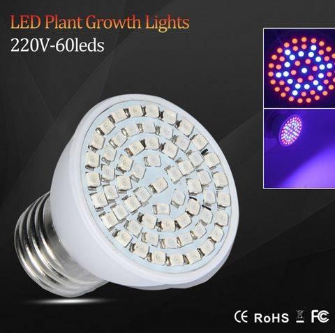 Топ-10 крупнейших производителей светодиодного освещения в мире 2021