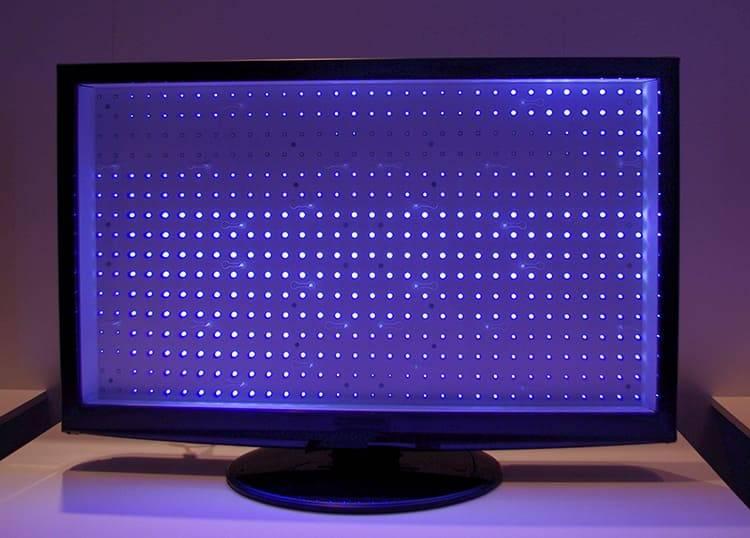 Ips или led - в чем различия и какой монитор выбрать?