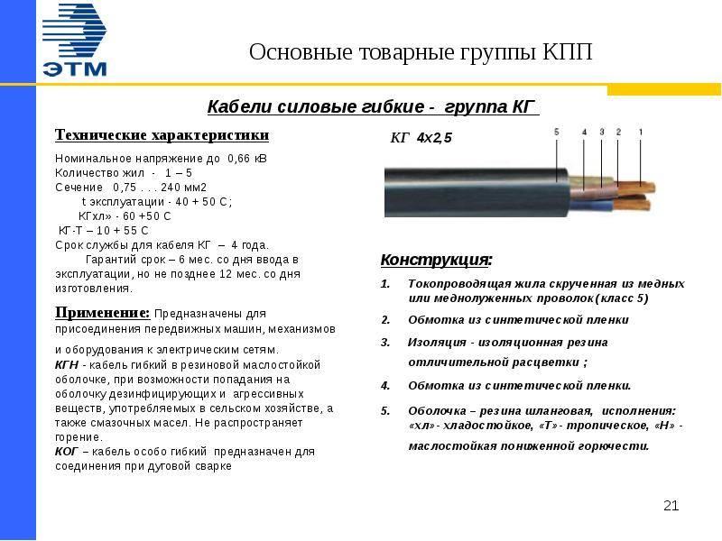 Расшифровка аввг кабеля - технические характеристики и конструкция, разнообразие моделей, фото и видео обзор
