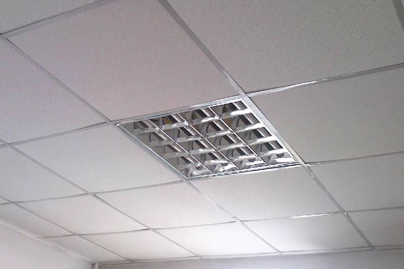 Светодиодные светильники армстронг преимущества фото и видео
