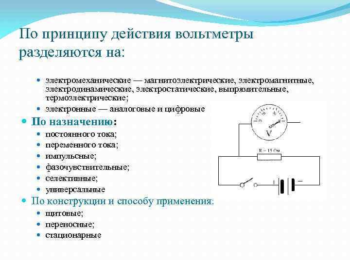 Как подключается амперметр в цепь: как подключить амперметр? схемы подключения. как включают в цепь постоянного тока и через трансформатор тока? – схема подключения амперметра (вольтамперметра) в цепь