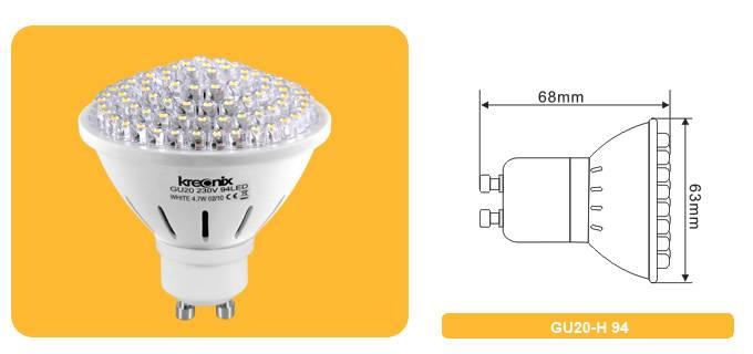 Виды ламп с цоколем g4, сравнение, популярные производители и модели, подбор драйвера для ламп g4 12в