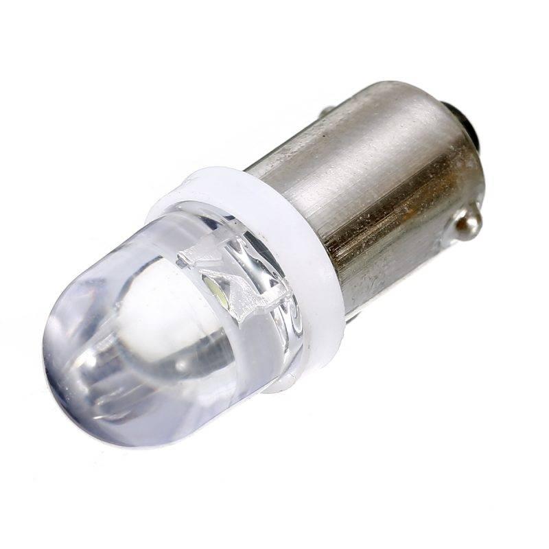 Какие автомобильные светодиодные лампы выбрать в 2021 году