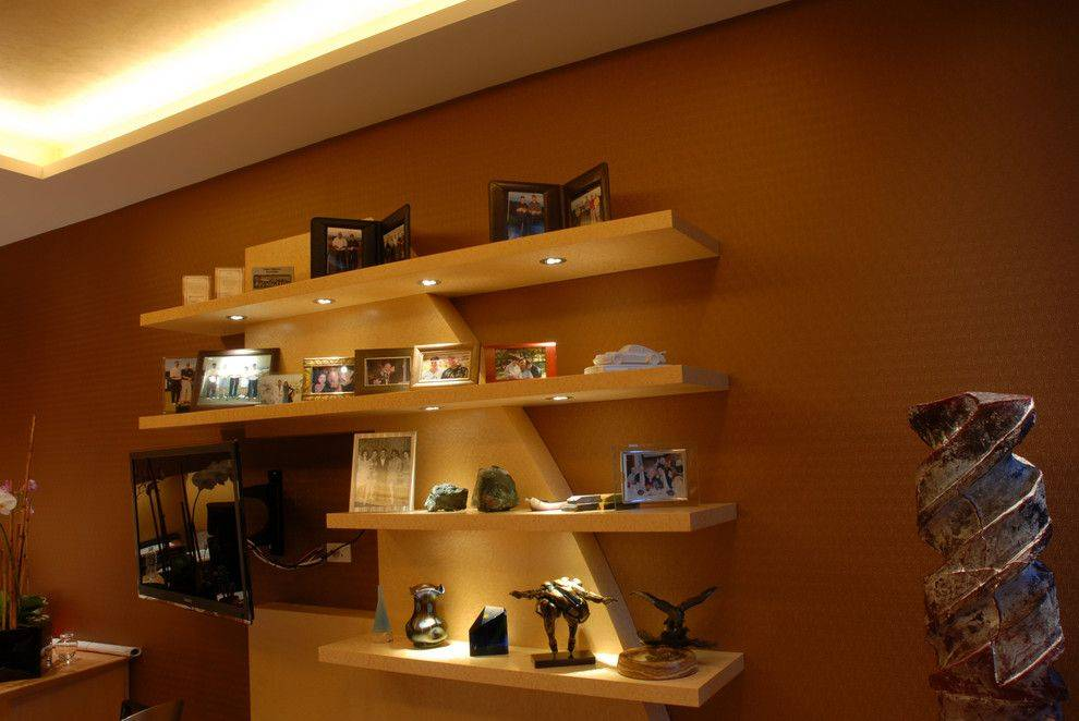 Как сделать подсветку в шкафу: обзор вариантов и оборудования