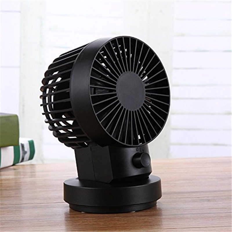 Топ самых эффективных вентиляторов для дома на 2021 год с плюсами и минусами