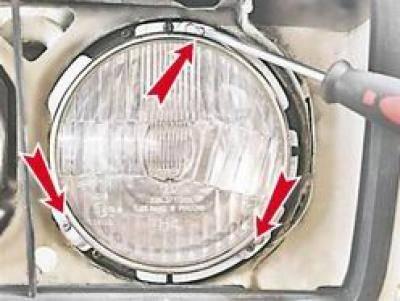 Обозначение значков на панели приборов ? автомобиля: значение и расшифровка ❗ горящих символов и индикаторов (масло, чек двигателя) в машине на приборной доске