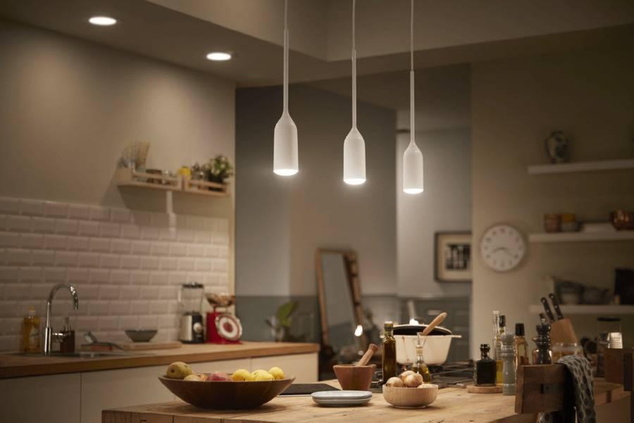 Люстра для кухни: разновидности, выбора стиля и цвета, реальные фото примеры