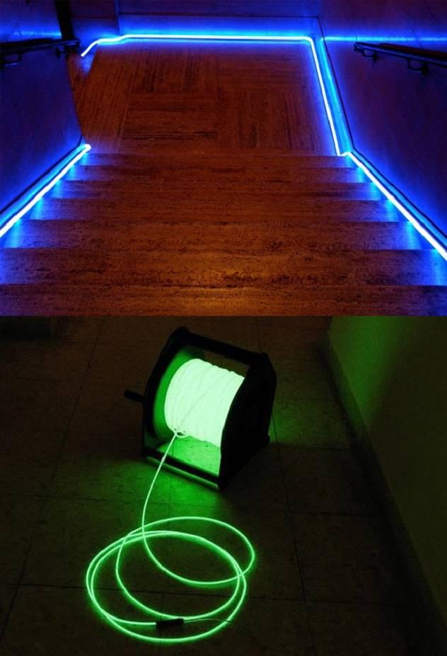 Светодиодная подсветка - 85 фото и видео описание изготовления и монтажа подсветки