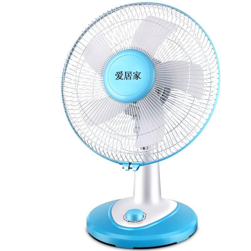 Лучшие напольные вентиляторы - рейтинг 2021