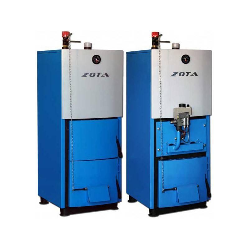 Комбинированные котлы газ электричество - всё об отоплении и кондиционировании