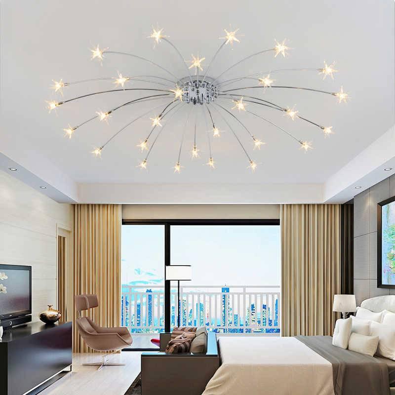 Потолочные люстры для низких потолков: какая в зал, фото для невысоких в гостиной, для комнат в квартире, недорогие итальянские как выбрать потолочные люстры для низких потолков – дизайн интерьера и ремонт квартиры своими руками