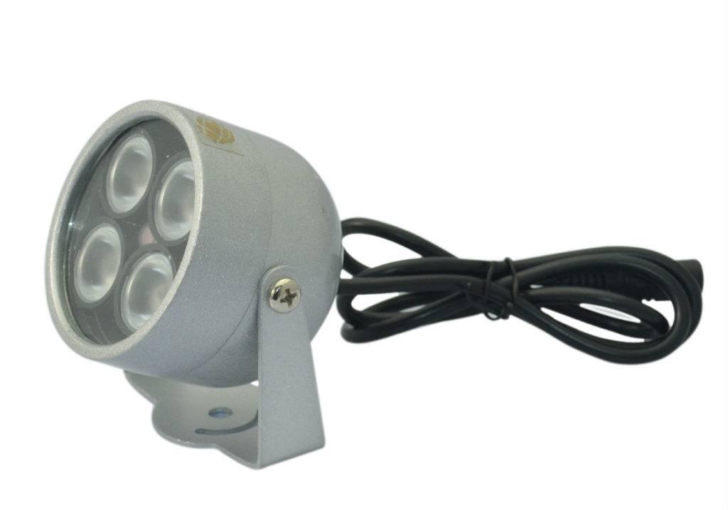 Самодельные фонарики своими руками - 60 фото и видео как сделать эффективное устройство