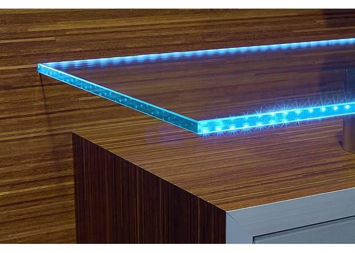 Подсветка потолка своими руками: лучшие варианты современного свтодизайна и монтаж подсветки (120 фото и видео)