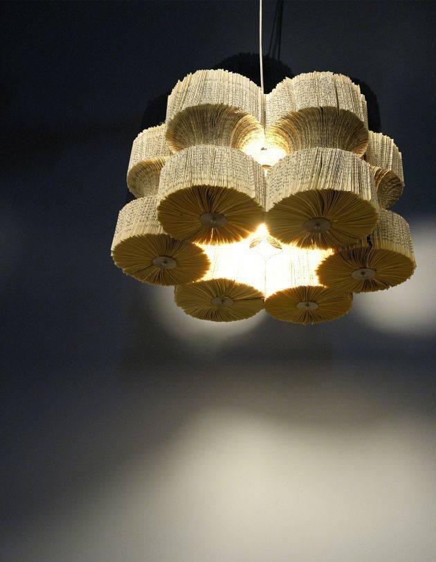 Идеи светильников своими руками: 100 фото интересных вариантов и советы по использованию светильника