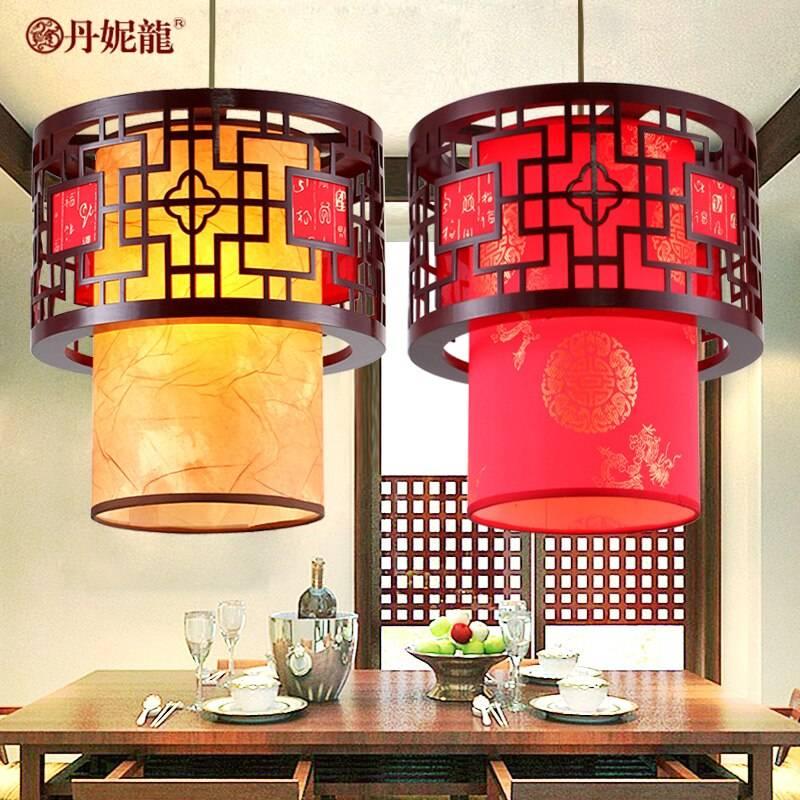 Собственноручное изготовление японского светильника