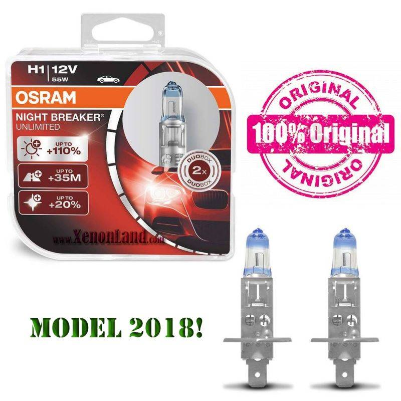 Сравнение 14 моделей галогенных ламп h1 fukurou, philips, osram, koito, piaa