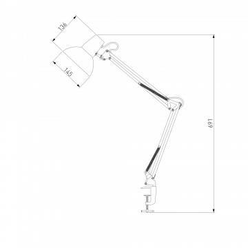 Лампа для наращивания ресниц - 10 глупых ошибок лешмейкера при выборе.