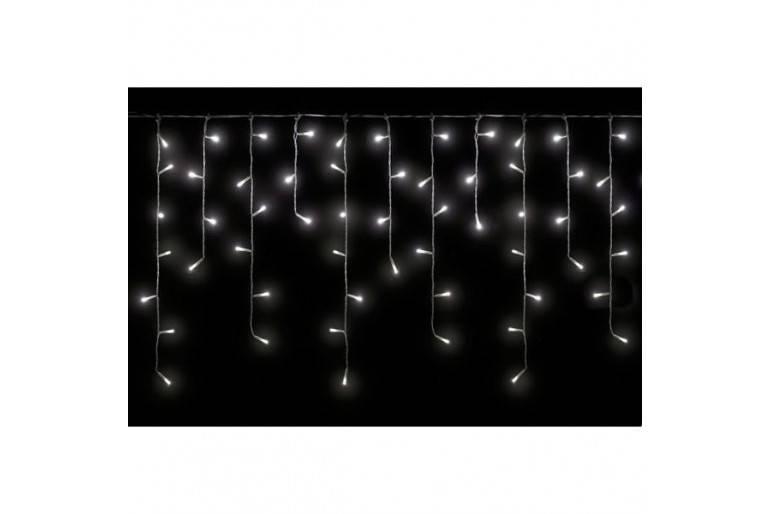 Как выбрать гирлянду «светодиодная бахрома»?
